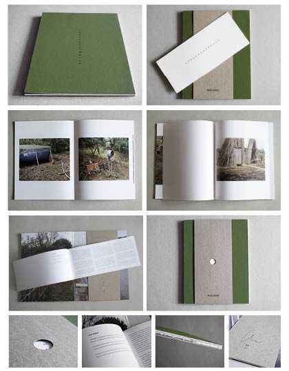 Agroperiferics_Ignasi Lopez_Bside Books_Low