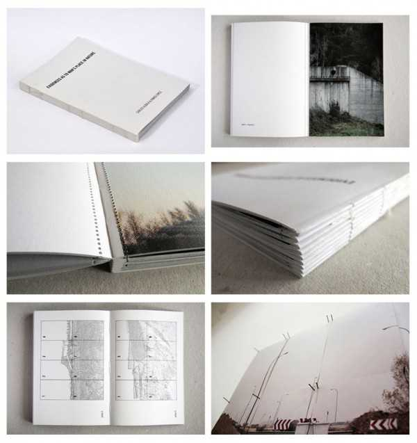 Evidences as to mans places in nature_Carlos Albala & Ignasi Lopez_Bside Books_2010_Low