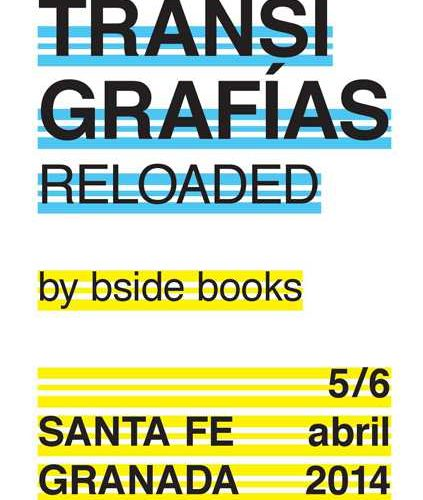 00-Transigrafias-Reloaded-01